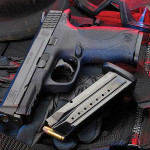 Smith-Wesson-MP9-pistols