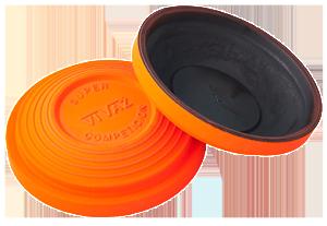 clay target logo