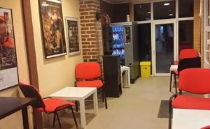 cafenea 2